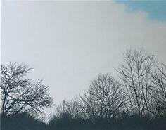 阪本 トクロウ | 作家 | ギャラリー 桜の木