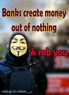 i went to the bank last week..  30 people in line.. and the teller tells me.. I cant give you 6000 dollars.. we dont have money...