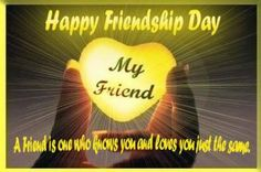 Are you looking for friendship day songs? Check for Song About Friendship, Bestfriend Songs, Best Friend Song Lyrics, Friendship Songs In Hindi, Song Lyrics About Friends here. When Is Friendship Day, Friendship Day Special, Special Images, Special Pictures, Friendship Day Wallpaper, Friends Forever, Best Friends, Beautiful Status, Special Wallpaper