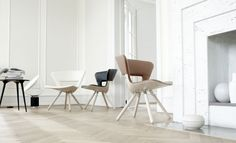 Fredericia Furniture 09-03-11 59066