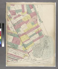 lossy-page1-853px-Sheet_4-_Map_encompassing_Ocean_Hill,_Broasway_Junction,_Bushwick_and_Ridgewood.)_NYPL1520719.tiff.jpg 853×1,024 pixels