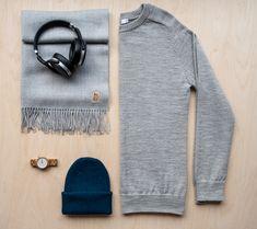 100% alpaca wool Alpaca Wool, Sweaters, Men, Accessories, Dresses, Fashion, Vestidos, Moda, Fashion Styles