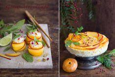 IMG_0533-horz Mango Sushi, Salsa, Mango Cheesecake, Eggs, Breakfast, Food, Morning Coffee, Essen, Egg