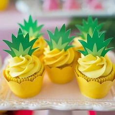 Festa flamingo (festa tropical) – Everything for Nature Aloha Party, Luau Party, Party Summer, Flamingo Party, Flamingo Birthday, Flamingo Cupcakes, Flamingo Baby Shower, Moana Party, Spongebob Birthday Party