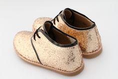 Zazie Blois | Magasin chaussures enfant