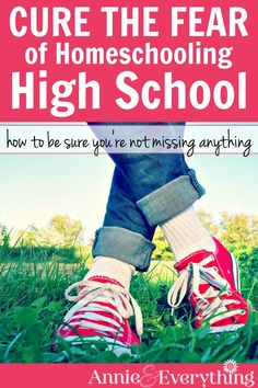 Are you afraid of homeschooling the high school years? Do you think you'll ruin your teen's life? Are you afraid you'll miss an important requirement for getting into college? Or are you just downright overwhelmed and don't even know where to start? Start High School, School Plan, High School Years, Middle School, Homeschool Apps, Homeschool High School, Online Homeschooling, Home Schooling, Ruin
