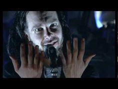▶ Korn - Another Brick In The Wall [HD] (Live in Amsterdam 2012) - YouTube