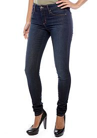 Joe's Jeans Yasmin Skinny Jean belk.com