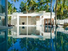 Outdoor Living Areas, Living Spaces, Spa Rooms, Maldives Resort, Dream Pools, Expensive Houses, Private Pool, Luxury Real Estate, Villa