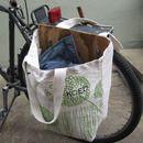 Step 0: DIY Bicycle Pannier (Saddle Bag)