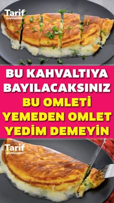 Turkish Recipes, Ethnic Recipes, Turkish Delight, Food Preparation, Salmon Burgers, Ham, Sandwiches, Food Porn, Food And Drink