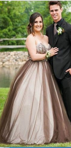 Plus Sizes Prom Dresses,Strapless Prom Gowns,Prom Dresses,Ball Gown Prom Dresses,Princess Prom Dresses,Quinceanera Dresses DR0248