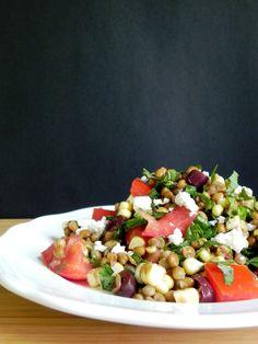 Voracious Vander   vegetables & healthy things, made tasty