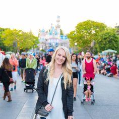 Wishing it was a Disneyland day today!! #disney #disneyparks #disneyland #dca #wdw #disneylife #disneyday #disneyaccount #disnerd #dislove #disneytravel #annualpassholder #disneyvacation #waltparks #ootd #whatiwore #makeitminnie #minniestyle #disneystyle #fashionblog #disneycountdown #disneybound #disneyfun #disneytrip #dailydisney #disneycountdown #disney60 by makeitminnie
