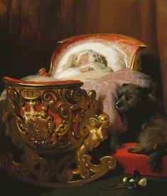 Alice of the united kingdom - Franz Xaver Winterhalter - Wikimedia Commons