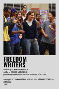 43 Freedom Writers Ideas Freedom Writers Freedom Writer