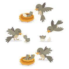 album reprduction oiseaux maternelle – RechercheGoogle Recherche Google, About Me Blog, Kids Rugs, Home Decor, Spring, Decoration Home, Kid Friendly Rugs, Room Decor, Home Interior Design