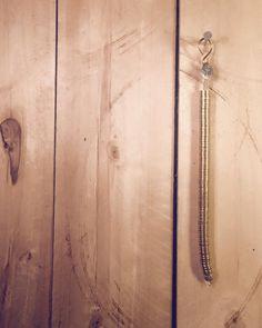 Bracciale V17 #jewels #bracelets #gioielli #bigiotteria #rondelle #minuteria #pelle #leather#oro#gold#braccialetti#v17laminuteria #V17 #handmade #bracciale #fattoamano #jewel #il17anoiportabene