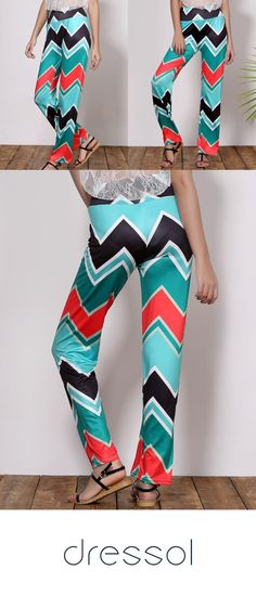 3df52c6af1 stylish mid waisted wave print loose fitting womens exumas pants#pants#Pants #Letter