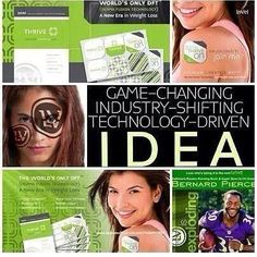 RISE & GRIND...TIME TO THRIVE! You will be set for the day in 20 minutes!  1.) Take your 2 THRIVE capsules 2.) Drink your THRIVE nutrient shake 20 mins later 3.) Apply a DFT PATCH  You are set to THRIVE!  This has been my exact routine for a while now and I will not have it any other way.  Just look back at all of our previous posts...visit our website...we aren't going anywhere.  I LOVE PROVING SKEPTICS WRONG!!!  #Thrive #Health #Fitness #Nutrition #AntiAging #DFTpatch