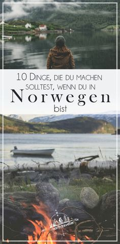 Precious Tips for Outdoor Gardens In general, almost half of the houses in the world… Lofoten, Europe Destinations, Holiday Destinations, Asia Travel, Travel Tips, Beach Travel, Travel Hacks, Budget Travel, Hiking Photography