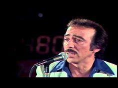 "Buddy Richard - Mentira (""Aplauso"", 1980) - YouTube Hobbies, Videos, Youtube, Fictional Characters, Romantic Songs, Pretty Quotes, Fantasy Characters, Youtubers, Youtube Movies"