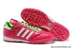 2014 Brazil World Cup Adidas Copa Mundial FG Red Green White Soccer Shoes 2014 Brazil World Cup Adidas Copa Mundial TF 2013 Boots