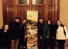 """Al Via """"Forgiamo. Riscopriamo i talenti"""", un progetto ANSPI rivolto a giovani creativi"""
