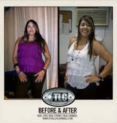 Soweto, Iaso Tea for you, buy now. All welcome to become distributos right here in your home town. Iaso Tea is here to stay. Loose 5 Pounds, Before And After Pictures, Drinking Tea, Natural Health, Detox, Peplum Dress, Weight Loss, Change, Stuff To Buy