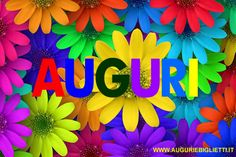 auguri di compleanno Birthday Month, 40th Birthday, Happy Birthday, Birthday Greetings, Birthday Wishes, Congratulations To You, Get Well Soon, Good Morning Good Night, Cute Quotes