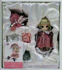 Jun Planning AI Ball Jointed Doll - CUPHEA import! NEW! Q-721 NRFB BJD