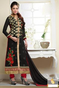 "INDIAN APPAREL!!   JUBADS   SAREES TOUR ""OUR"" STORE RIGHT HERE!!"