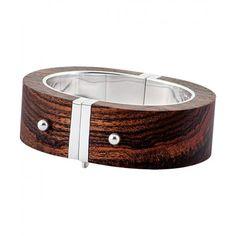 TANE Pulsera Aurelia Wooden Jewelry, Belt, Jewels, Bracelets, Fashion, Online Shopping, Over Knee Socks, Accessories, Belts