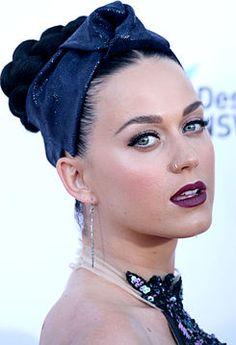 Katy Perry (15881664812).jpg