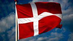 Η Δανία απαγόρευσε την είσοδο στη χώρα σε έξι αλλοδαπούς ιεροκήρυκες που κατηγορούνται ότι υποκινούν στο μίσος :: left.gr