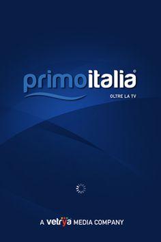 PrimoItalia anche su iPhone http://itunes.apple.com/it/app/primoitalia-hd/id512275062?mt=8