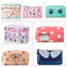 Zoella 7 bags     NEEEEEEEEDDDDD                                                                                                                                                                                 More