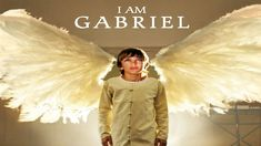 Gabriel Movie, What Is Drama, Todays Devotion, Angels In Heaven, Heavenly Angels, Tribe Of Judah, Bible Pictures, Vincent Price, Christian Movies