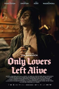 Only Lovers Left Alive 2013 full Movie HD Free Download DVDrip | Download  Free Movie | Stream Only Lovers Left Alive Full Movie Download free | Only Lovers Left Alive Full Online Movie HD | Watch Free Full Movies Online HD  | Only Lovers Left Alive Full HD Movie Free Online  | #OnlyLoversLeftAlive #FullMovie #movie #film Only Lovers Left Alive  Full Movie Download free - Only Lovers Left Alive Full Movie