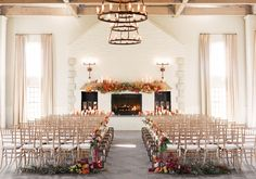 indoor-elegant-wedding-ideas