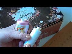 01 Bolillos: Pañuelo de Roka MR1952 - Materiales e inicio - YouTube Convenience Store, Youtube, Joy, Lace, Bobbin Lacemaking, Tutorials, Bobbin Lace, Convinience Store, Youtubers
