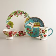 168 best dinnerware designs images dish sets blue white mugs rh pinterest com