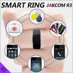 Jakcom Smart Ring R3 Heißer Verkauf In Elektronik Intelligente Uhren Als Smart Touch-uhr Dz09 Smartwatch Miband 2 //Price: $US $18.51 & FREE Shipping //     #smartuhren