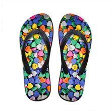 7978dc0c8bbba Sandalias de las mujeres 2015 Zapatos de Las Señoras Del Estilo Del Verano  de la…