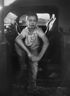 Tractor Boys - Photographs by Martin Bogren Tractors, Teen, Boys, Photographs, Portrait, Baby Boys, Headshot Photography, Photos, Portrait Paintings