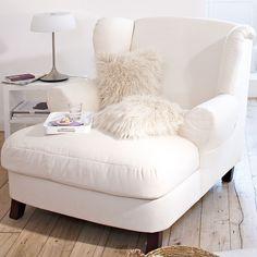 Facebook Twitter Google+ Pinterest StumbleUpon EmailRelated Posts:How Upholstered Oversized Armchair DecorativeHow To Make Armchair SlipcoversBest Navy Armchair