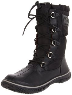 Lucky Women's Hermosa Boot >>> This is an Amazon Affiliate link. You can get additional details at the image link.