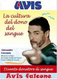 Progetto per il Lavoro: CONCORSI PUBBLICI IN SICILIA