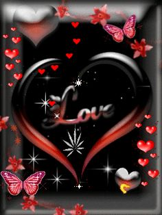 Love Animation Wallpaper For Mobile : 1000+ images about love on Pinterest Love wallpaper for mobile, Wallpapers for mobile phones ...