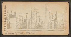 Chapel, Magnolia Cemetery, Charleston, S.C. - NYPL Digital Collections